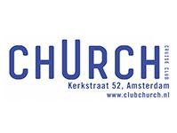 Presentatie Logo Church + adres2